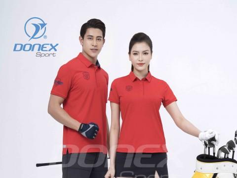 Trang phục Golf