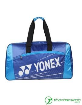 Bao Vợt Yonex BAG 4711 Ex
