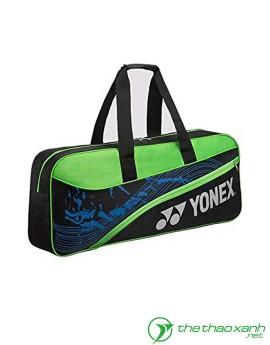 Bao Vợt Yonex BAG 4811 Ex