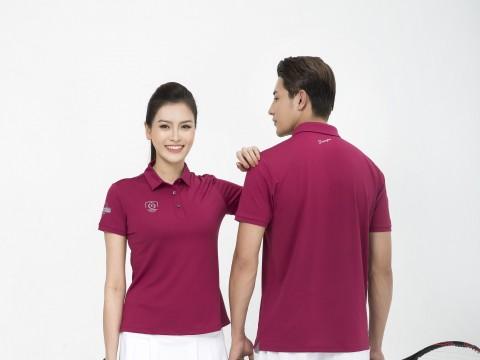 Trang phục Tennis